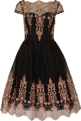 Chi Chi London Kleid 'Rachael'
