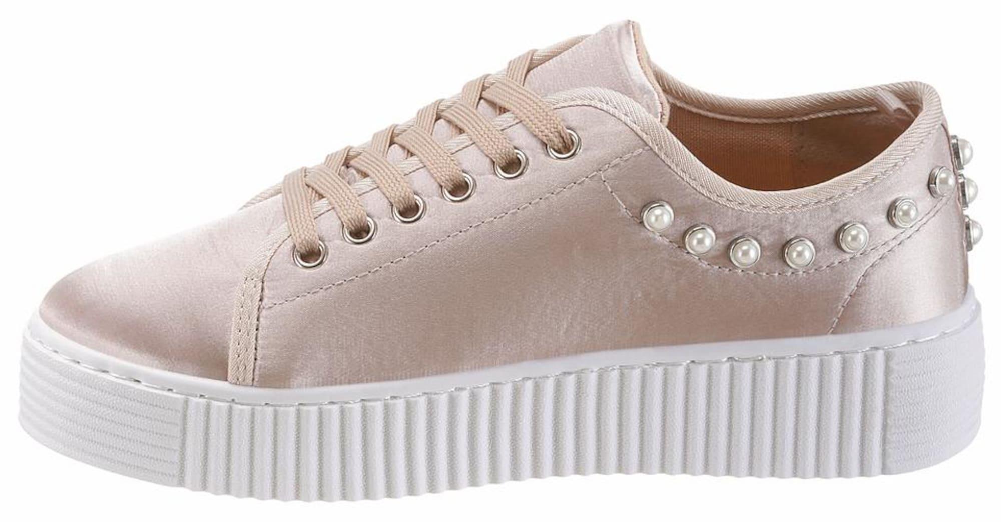 zabaione Sneaker für Damen online kaufen | Damenmode