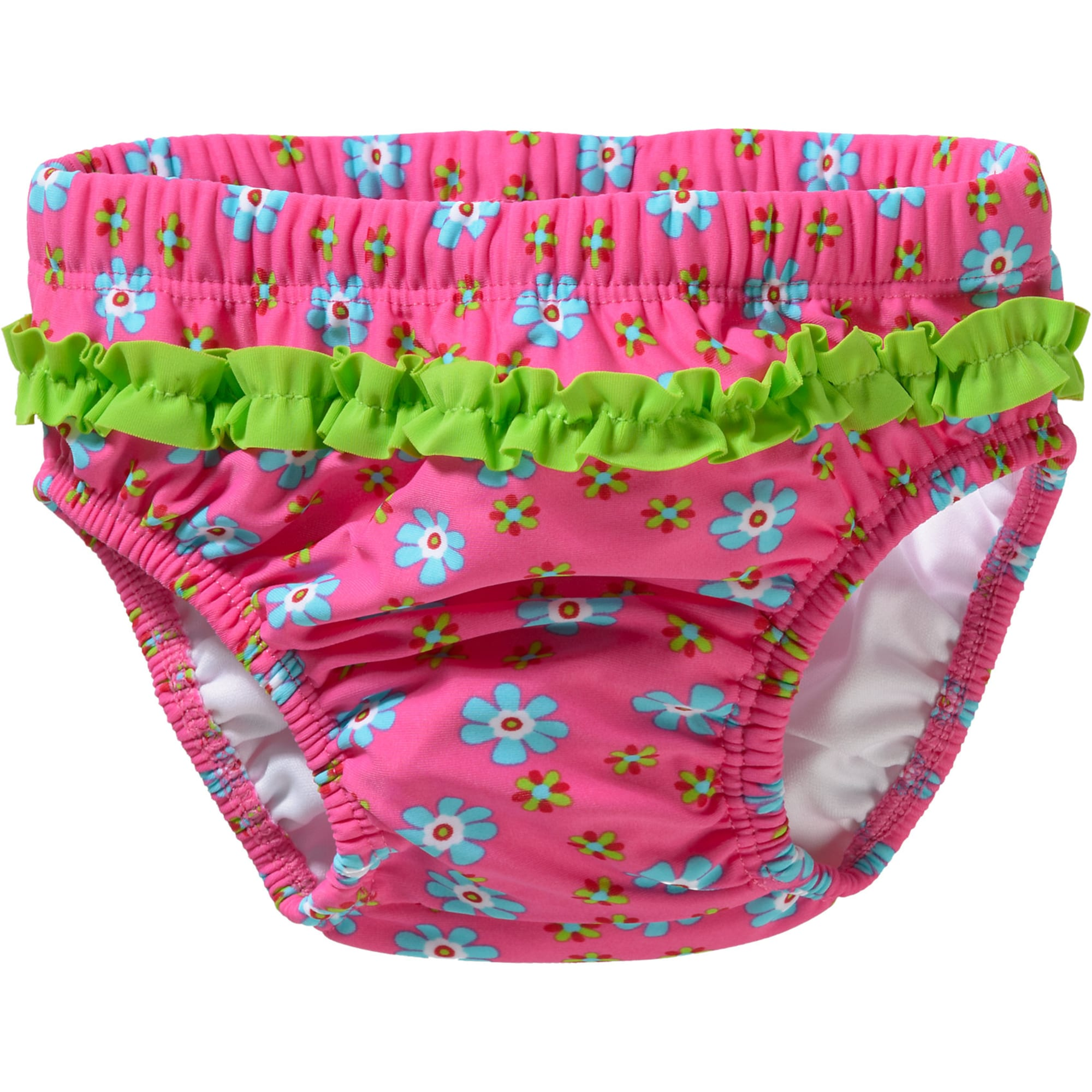 Babybademode - Windelbadehose - Onlineshop ABOUT YOU