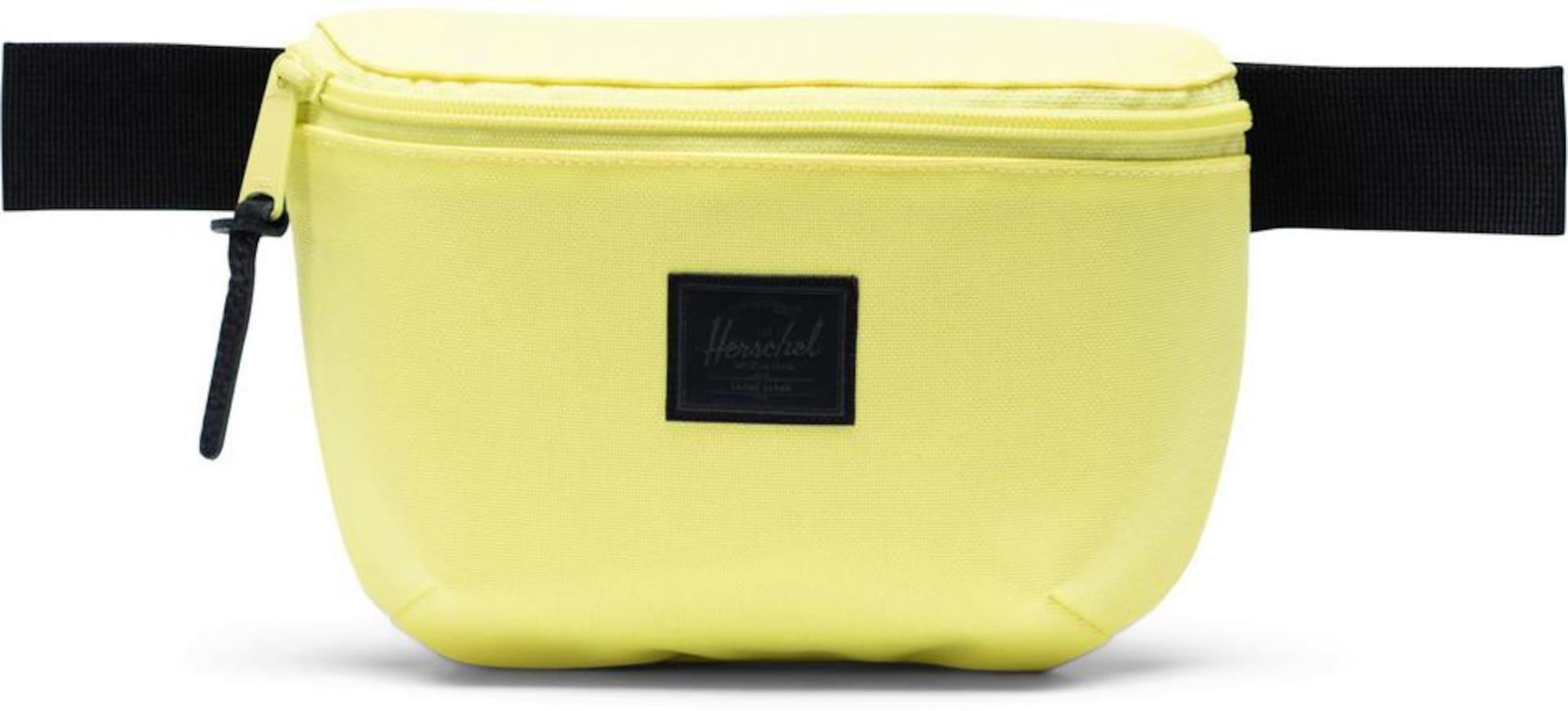 Herschel Ledvinka 'Fourteen'  žlutá