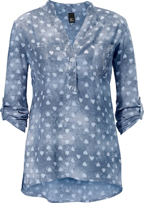 B.C. Best Connections By Heine Blouse