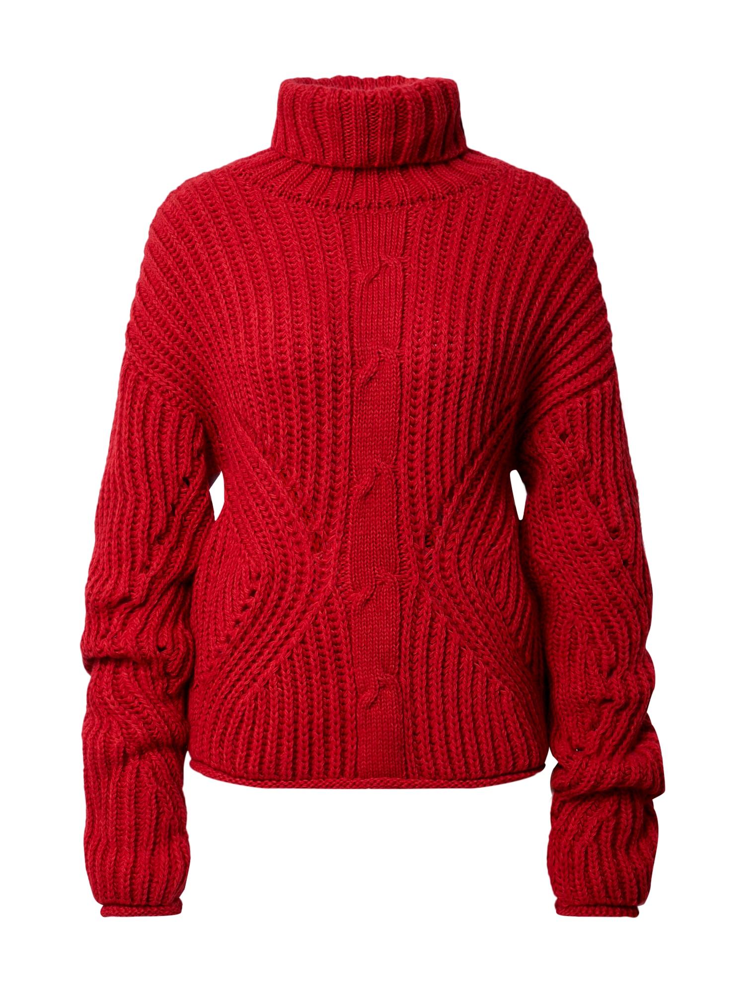 Libertine-Libertine Megztinis