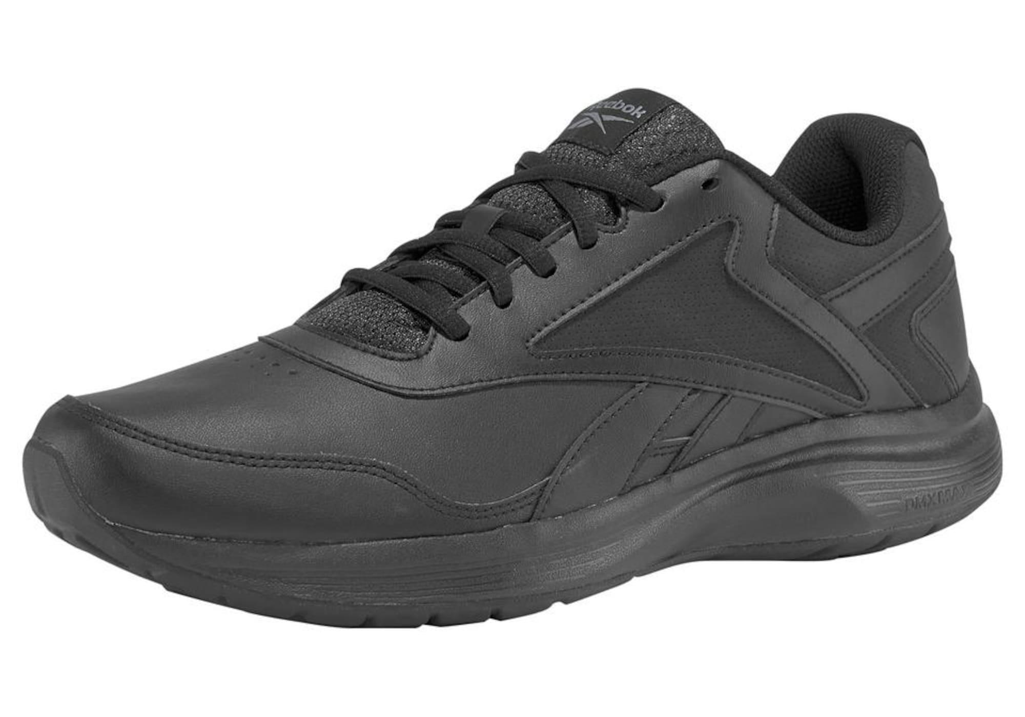 REEBOK Sportiniai batai juoda