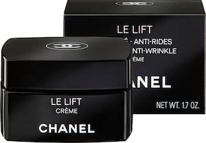 Le Lift Crème, Gesichtscreme