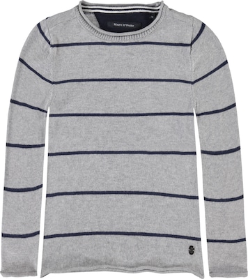 Marc O'Polo Junior Pullover