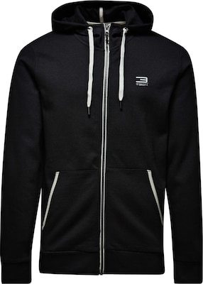 Jack & Jones Tech Tech. Slider Sweatjacke Herren