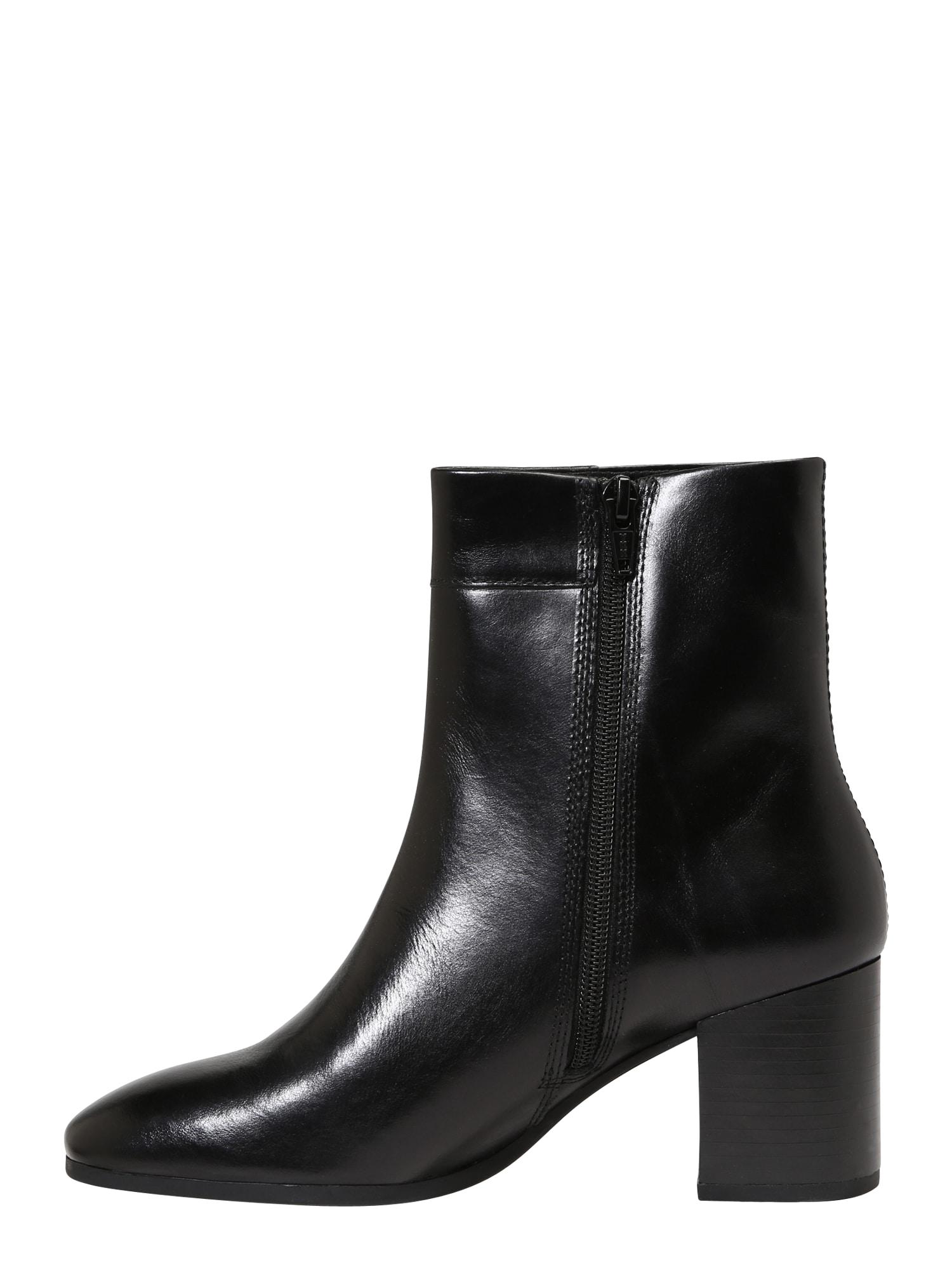 vagabond shoemakers - Stiefelette 'Nicole'