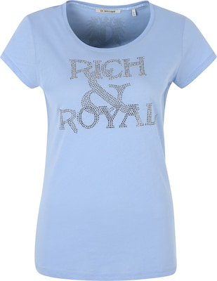 Rich & Royal Shirt