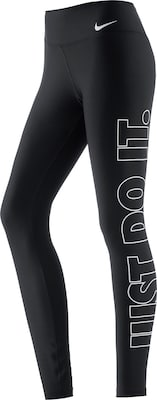 NIKE 'Power' Tights Damen