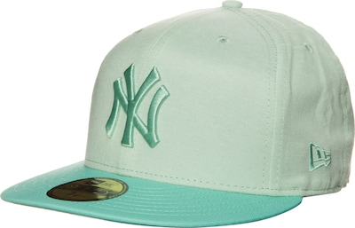 NEW ERA 59FIFTY MLB Oxford Lights New York Yankees Cap