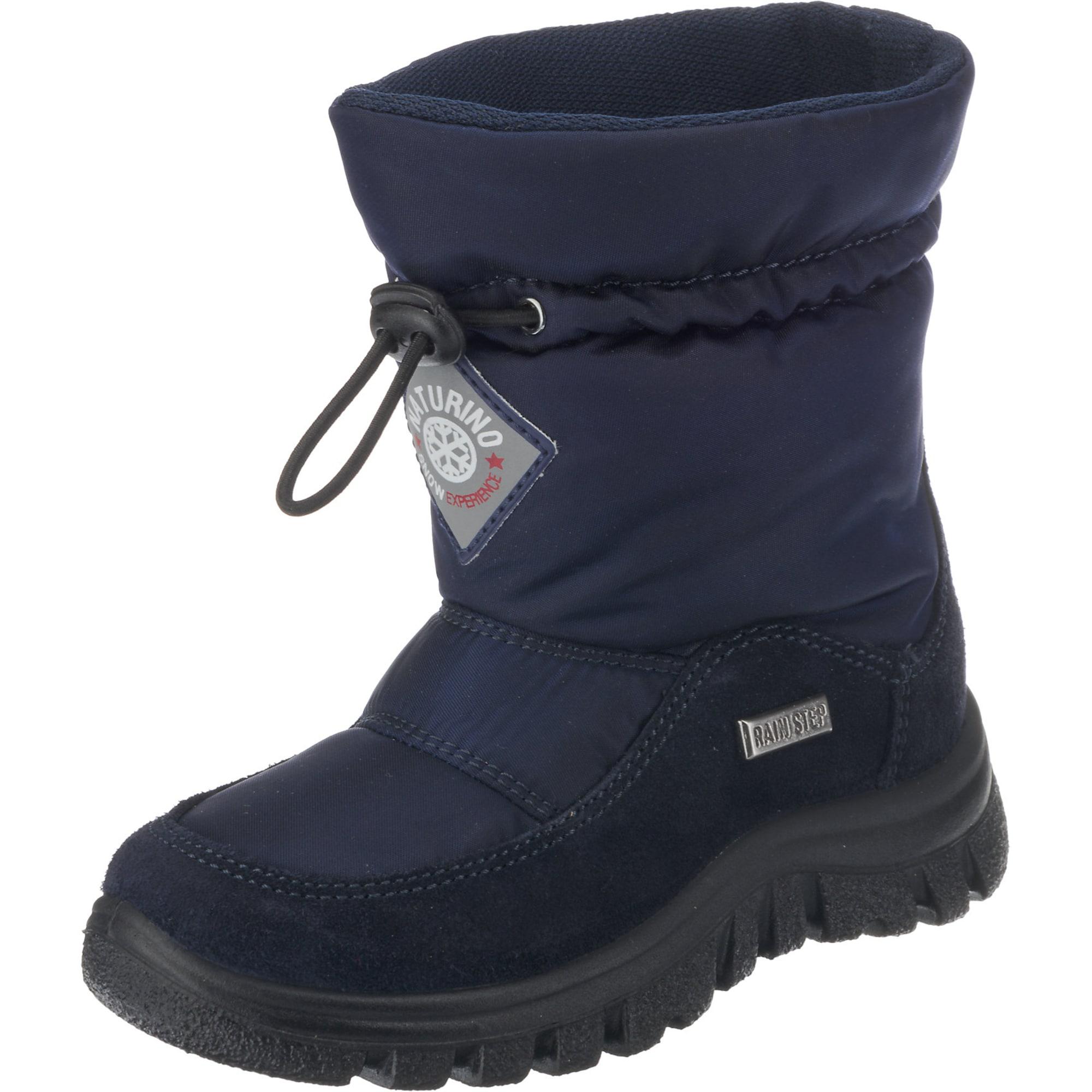 NATURINO Sniego batai
