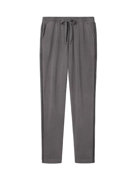 Hosen für Frauen - Jogginghose › Sandwich › dunkelgrau  - Onlineshop ABOUT YOU