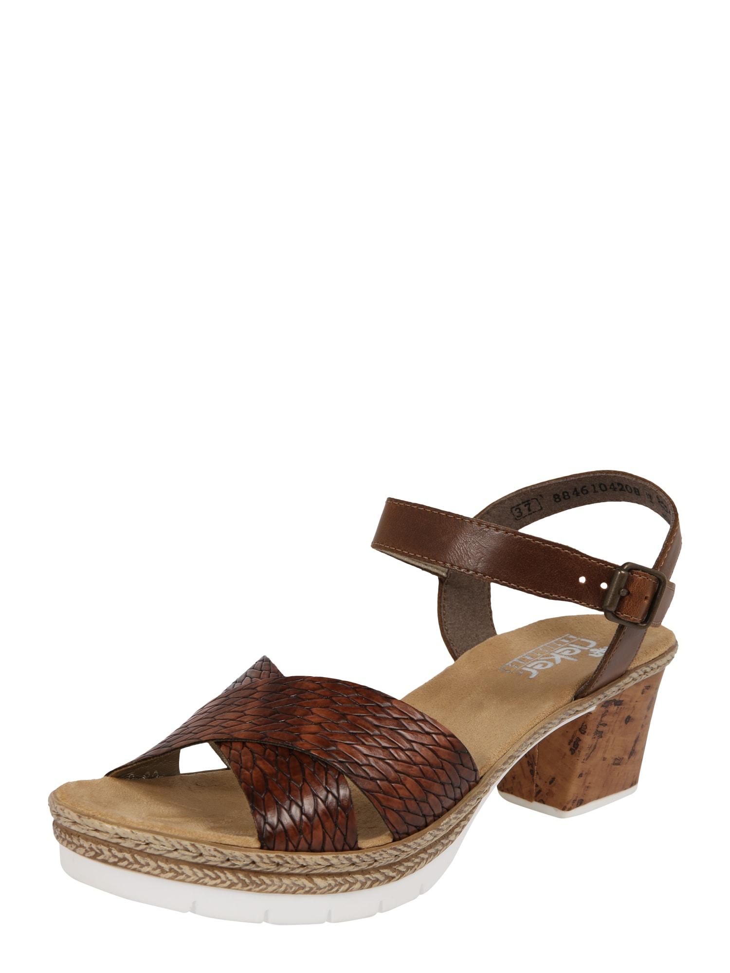 Schuhe Online atShop24 Günstig Kaufen Über Shop24 sQrhdtCx