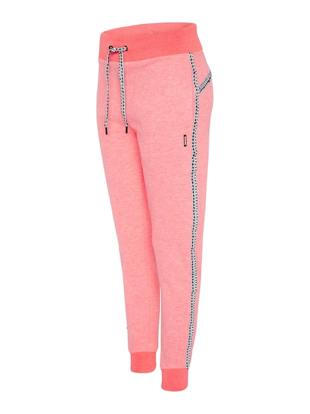 Hosen - Sporthose › Chiemsee › neonpink  - Onlineshop ABOUT YOU