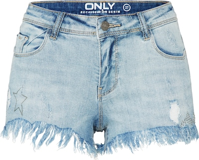 ONLY Jeans 'Ultimate'