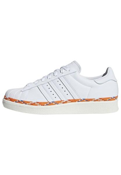Sneakers für Frauen - ADIDAS ORIGINALS Sneaker 'SST' weiß  - Onlineshop ABOUT YOU
