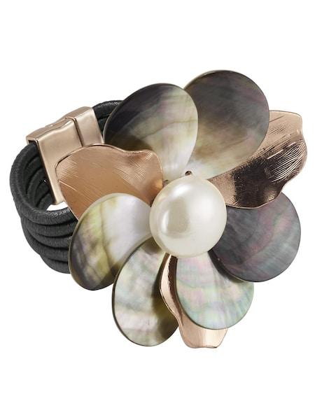 Armbaender für Frauen - Heine Armband mischfarben  - Onlineshop ABOUT YOU