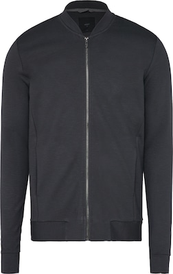Minimum Sweatjacke 'Gasper Sweat'