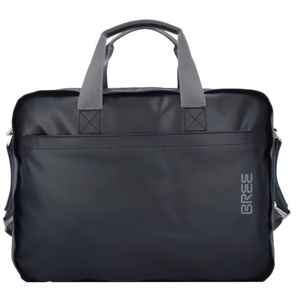 Businesstaschen für Frauen - BREE Businesstasche schwarz  - Onlineshop ABOUT YOU