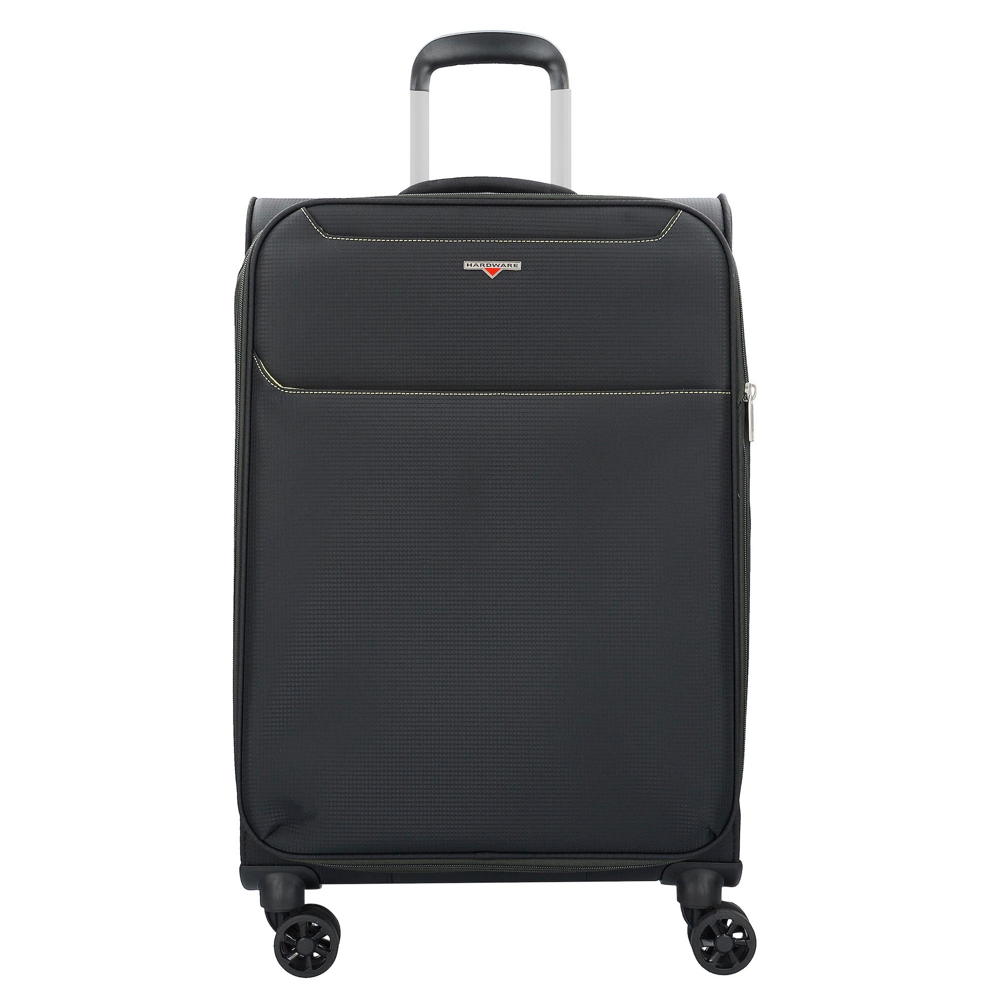 Trolley | Taschen > Koffer & Trolleys > Trolleys | Hardware
