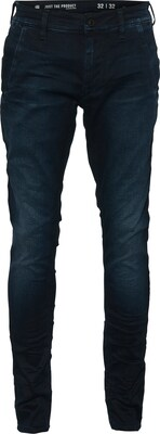 G-STAR RAW 'Bristum super slim chino' Jeans