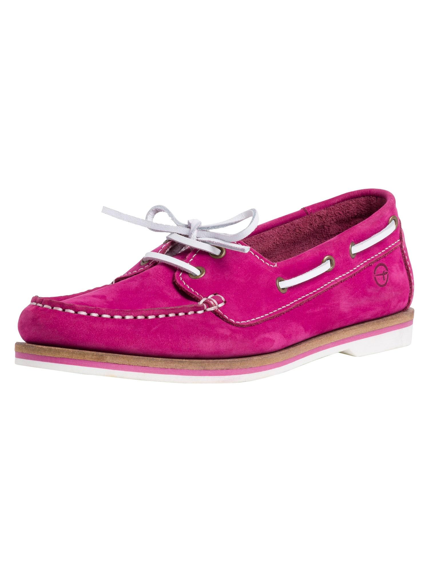 Bootsschuh | Schuhe > Bootsschuhe | tamaris