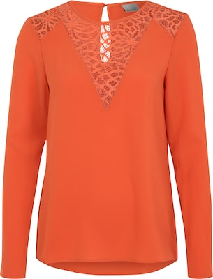 VERO MODA Shirt 'Vmkelly'