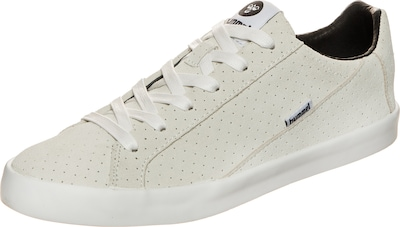Hummel 'Cross Court' Sneaker