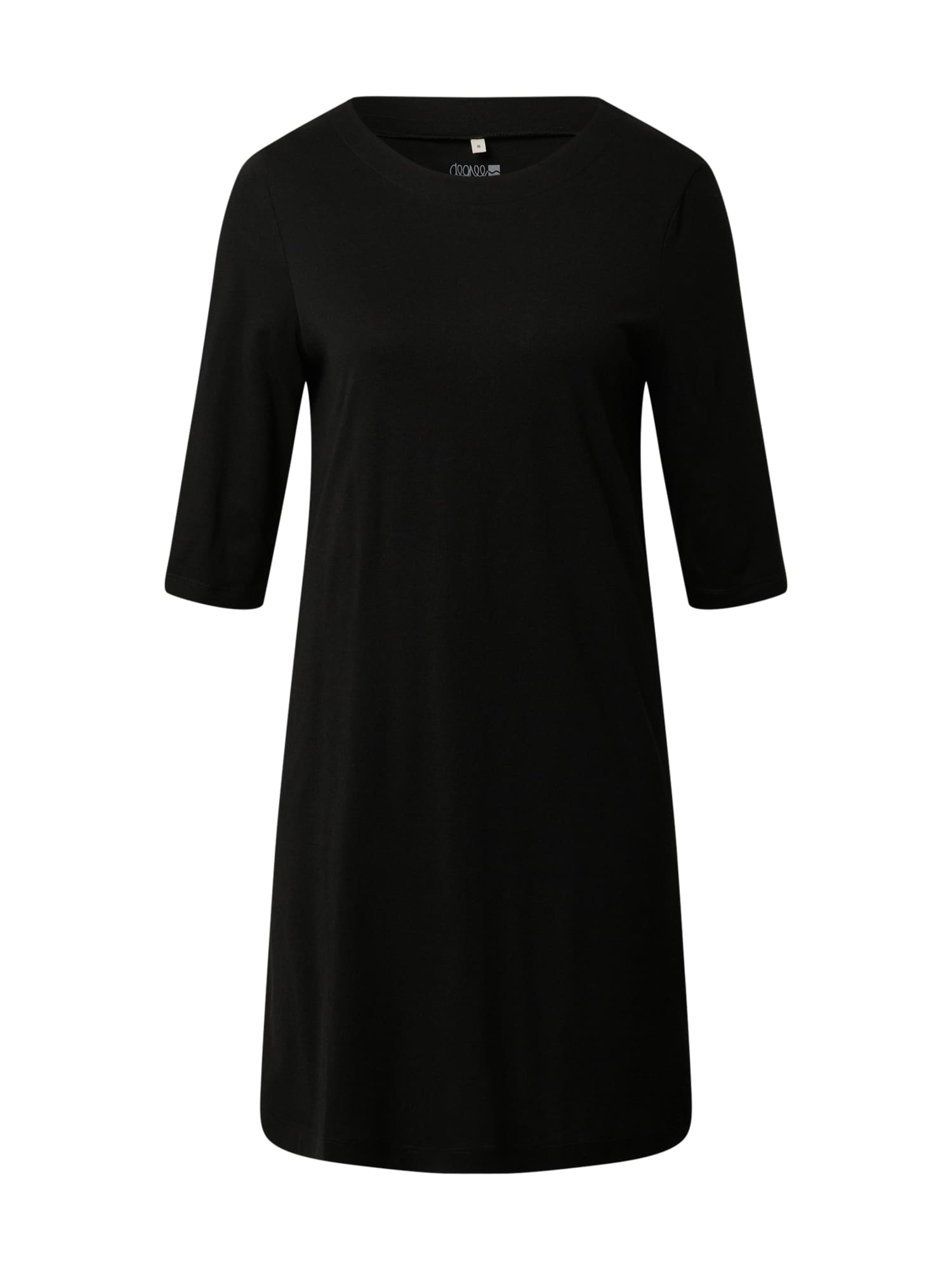 Degree Suknelė juoda