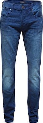 SCOTCH & SODA Jeans 'Ralston - Winter Spirit'