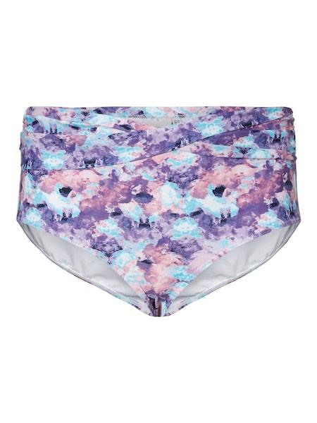 Bademode - Bikini Höschen › Junarose › mehrfarbig  - Onlineshop ABOUT YOU