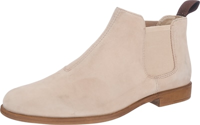 VAGABOND SHOEMAKERS Stiefeletten 'Tay'