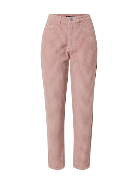 Hosen - Jeans 'RIOT' › Missguided › rosa  - Onlineshop ABOUT YOU