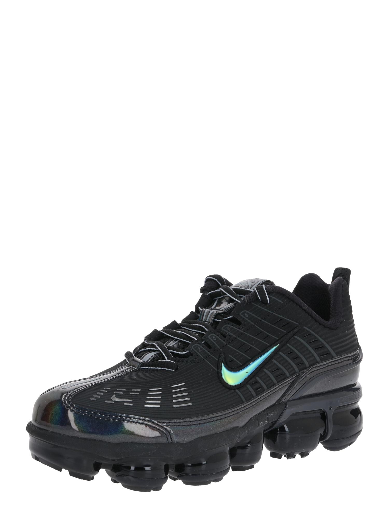 Nike Sportswear Sportbačiai be auliuko 'Air Vapormax 360' juoda