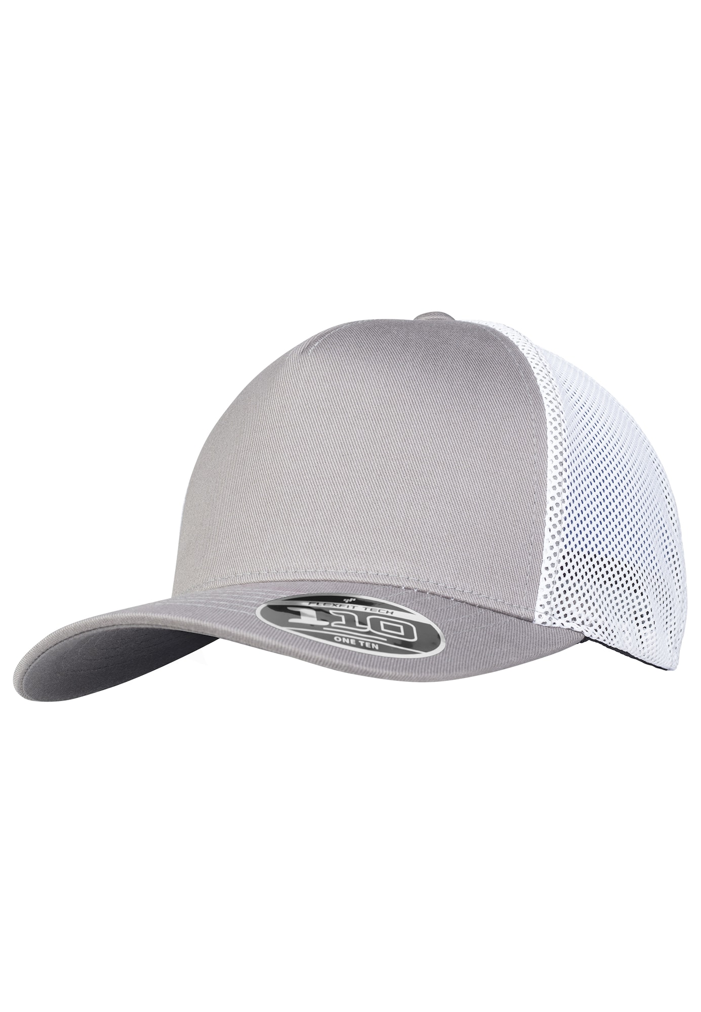 Cap '110 Trucker' | Accessoires > Caps > Sonstige Caps | Flexfit