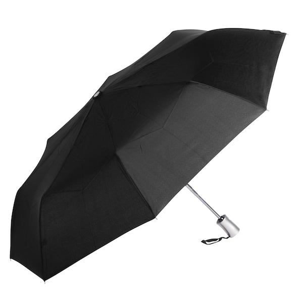 Regenschirme für Frauen - SAMSONITE Rain Pro Taschenschirm 28 cm schwarz  - Onlineshop ABOUT YOU