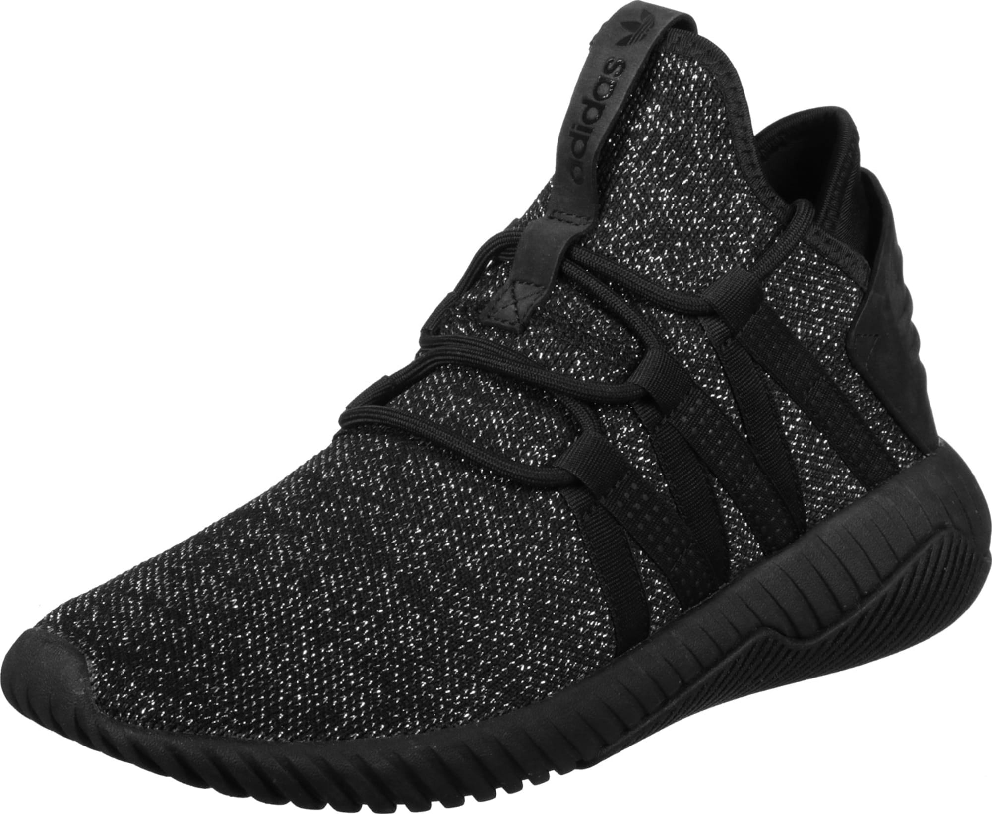 bestellen Adidas Tubular Entrap te koop