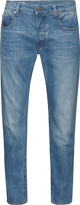 G-STAR RAW Jeans '3301 Straight'