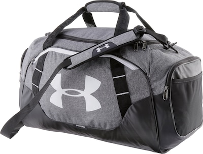 UNDER ARMOUR Sporttasche 'Undeniable Duffle'