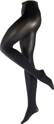 FALKE Thermostrumpfhose 'Warm Deluxe 80'