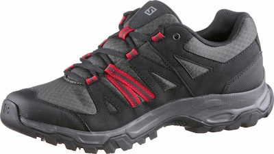 SALOMON 'Redwood' Wanderschuhe Herren