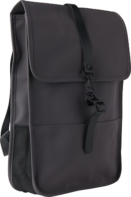 RAINS Rucksack 'Backpack Mini'