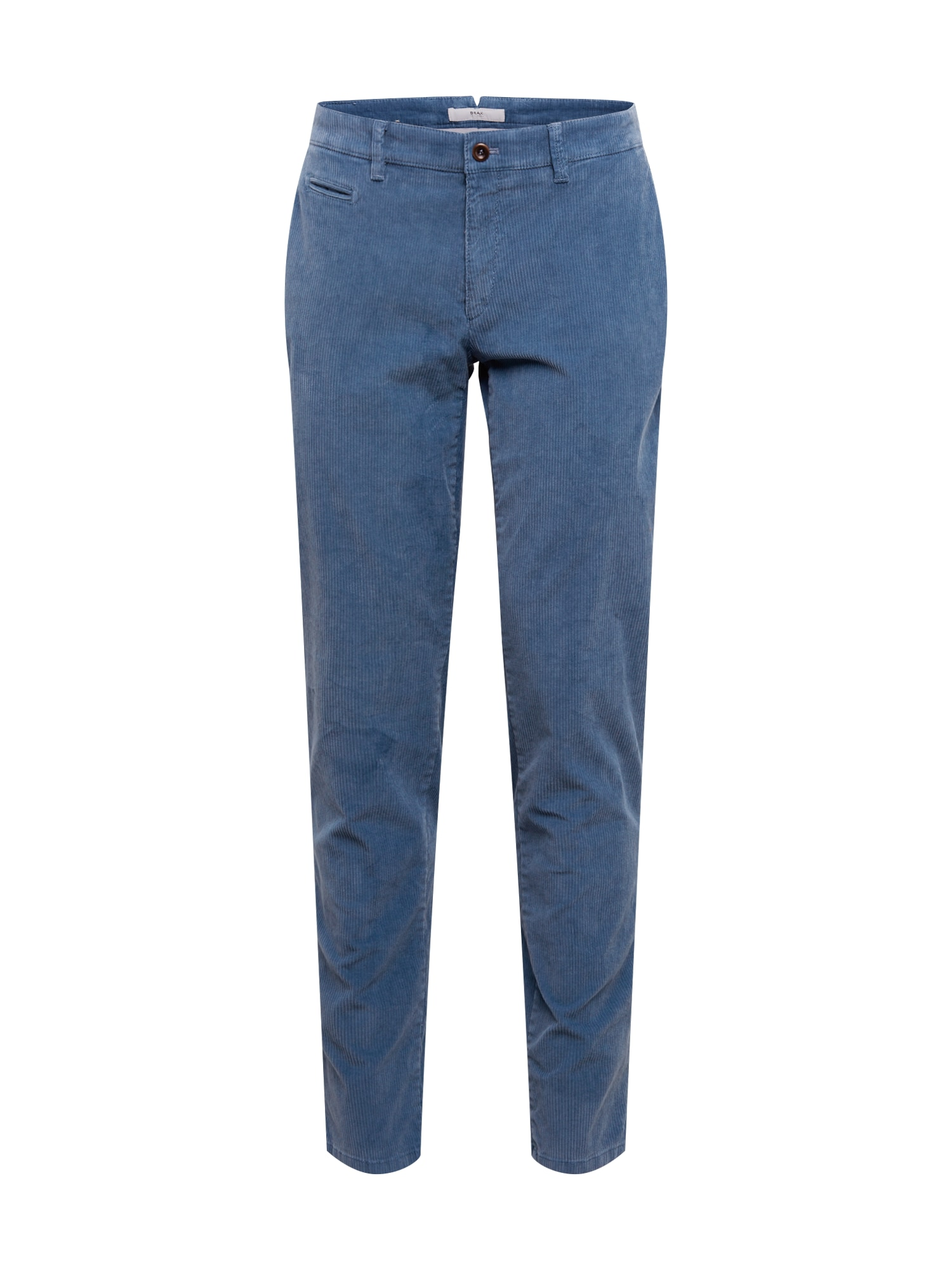 BRAX Kelnės 'Fabio' mėlyna