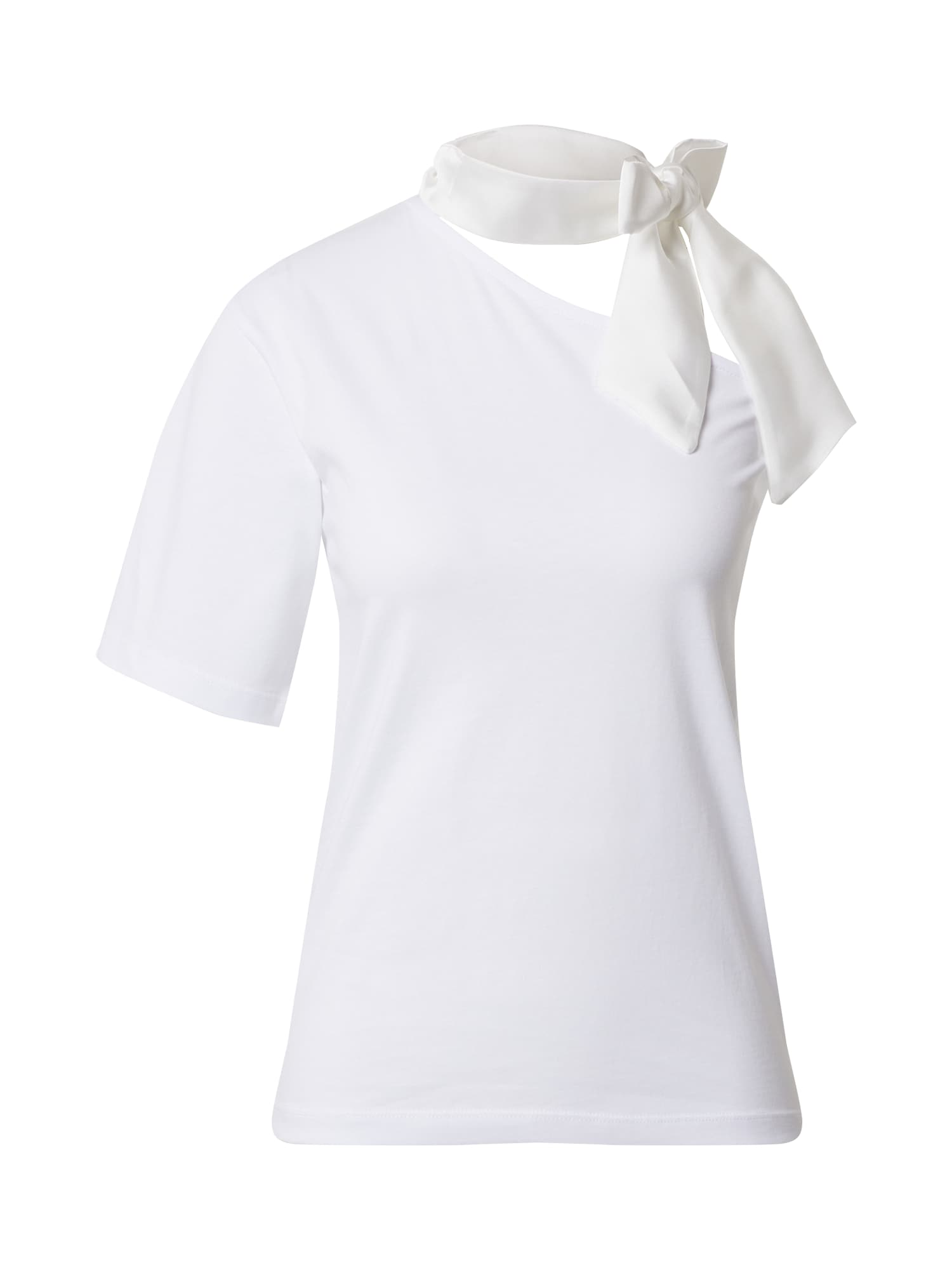 Karolina Kurkova Originals Marškinėliai balta