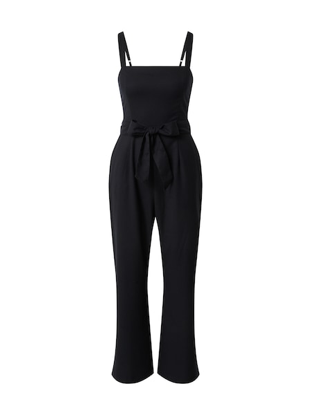 Hosen - Overalls › Abercrombie Fitch › schwarz  - Onlineshop ABOUT YOU