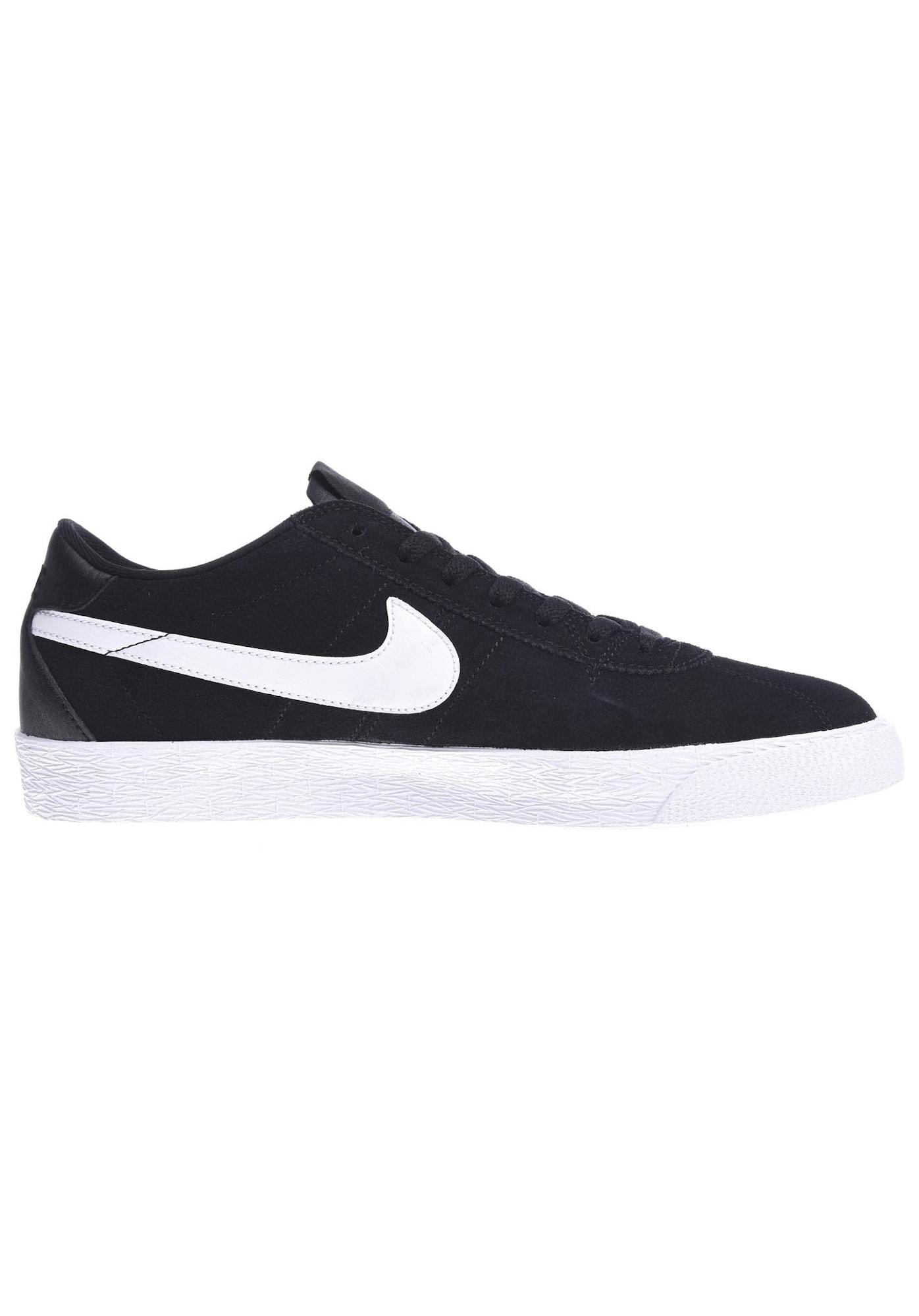 Nike Herren Sneaker Nike Bruin günstig kaufen | eBay