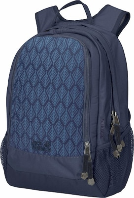 JACK WOLFSKIN Rucksack 'PERFECT DAY'