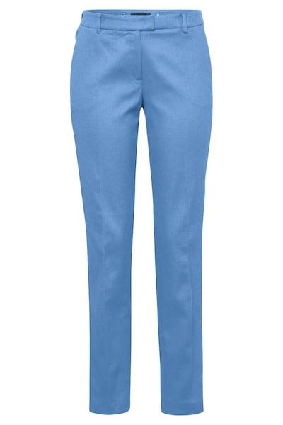Hosen für Frauen - MORE MORE Hose hellblau  - Onlineshop ABOUT YOU