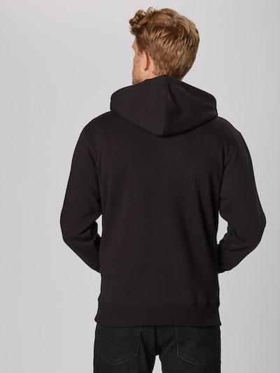Sweatshirt 'SOFT'