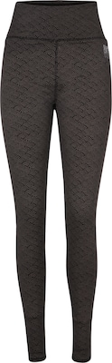 Superdry 'Studio Stirup' Leggings